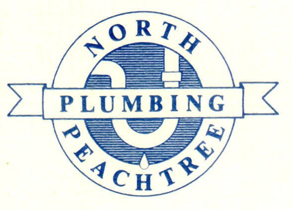 North Peachtree Plumbing Co. Inc